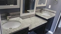 new mexico bathroom remodel - NM NM