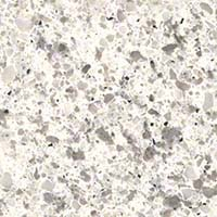 /q quartz/Peppercorn White - Albuquerque NM T & T Stone